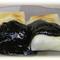 黒ゴマ味噌
