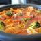 鍋みそアレンジメニュー(洋風レシピ)