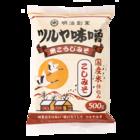 国産米仕込み 米こうじみそ(こしみそ)500g