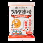 国産米仕込み 米こうじみそ(粒みそ)500g