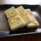 クリームチーズのみそ漬け