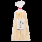 鶴屋の氷見うどん 太麺(切り落とし)