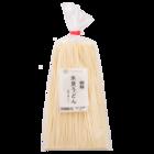 鶴屋の氷見うどん 細麺(切り落とし)